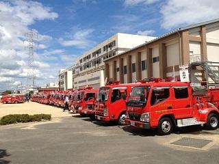 消防車②.jpg