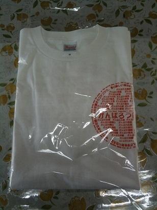 Tシャツ袋.jpg